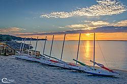 sunfish_sailboats_at_camp_seagull_September_20_2012.jpg
