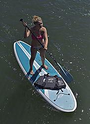 Bend_Oregon_Paddleboarding_Jim_Austin_Jimages.jpg