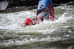 Kayaker-4.jpg