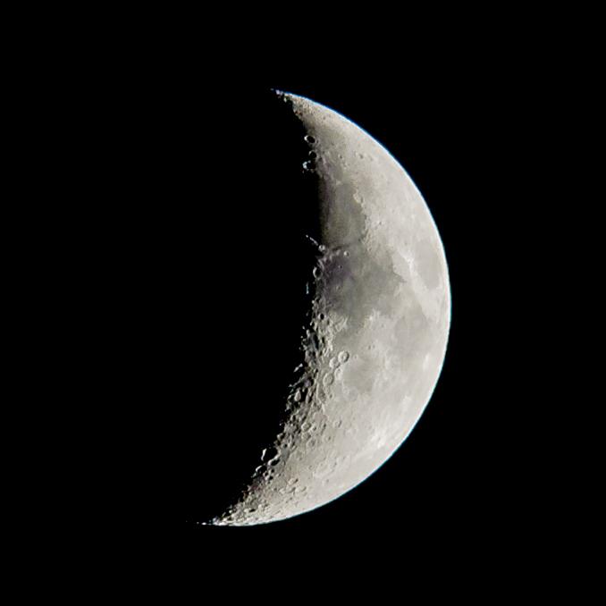 Lune_2014_08_31_21_13_47-Modifier-2