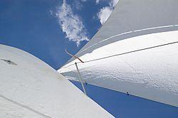sails3.jpg