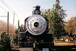 R1-01100-023A.jpg