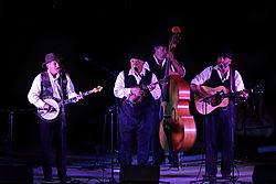 tb_bluegrass.jpg
