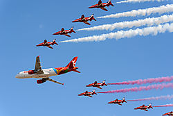 Airbus_and_Red_Arrows.jpg