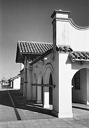 Old_Petaluma_Train_Station_Verticle.jpg