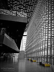 Harpa_interior.jpg