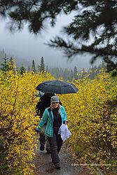 Rocky_Mountain_National_Park_10-1-2014_1892.jpg