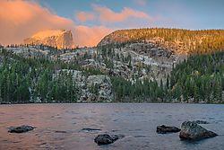 Bear_Lake_Sunrise.jpg