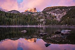 Bear_Lake_Sunrise1.jpg