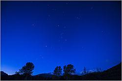 DSC_0740-Orion.jpg