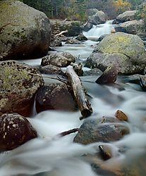 GCK-Copeland_Falls-2.jpg