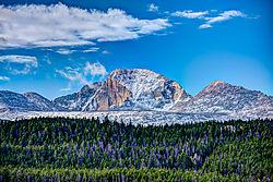 Longs_Peak.jpg