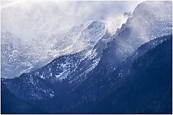 Mountain_Peaks.jpg