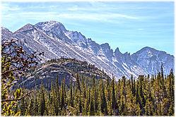 Mountain_Range-Nymph_Lake_Trail.jpg
