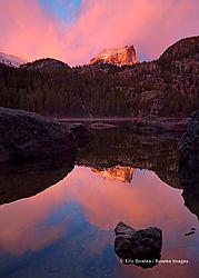 Rocky_Mountain_National_Park_10-1-2014_1709A.jpg