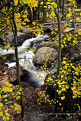 Rocky_Mountain_National_Park_10-1-2014_1886.jpg