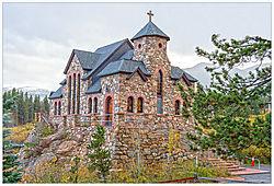 Saint_Malo_Church_2.jpg