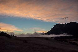 Sheep_Lakes_Sunrise.jpg