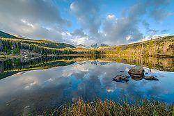 Sprague_Lake_14mm.jpg