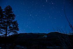 Sprague_Lake_Stars.jpg