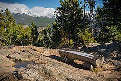 Trail_Ridge.jpg