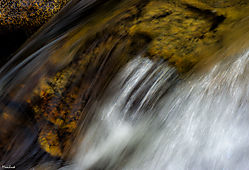 waterfall1100pix.jpg