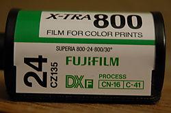 Fuji_F5_6_1-13_sec.JPG