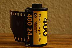 Kodak_F22_2_5_sec.JPG