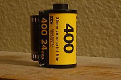 Kodak_F36_5_sec_3.JPG