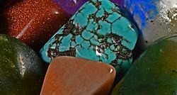 polished_Mineral_mixHD.jpg