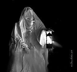 GhostShots_1_.JPG