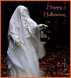 GhostShots_4_.JPG