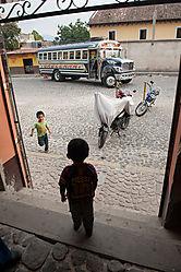 guatemala_mon_155.jpg