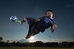 soccerplayerspromo_29.jpg