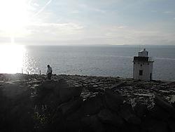 Irlandreise2014-1351.JPG