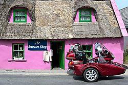 Irlandreise2014-1493.jpg