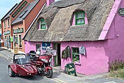 Irlandreise2014-1495.jpg