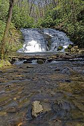 Indian_Creek_Falls.jpg