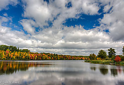 Along_the_Wisconsin_River_2.jpg