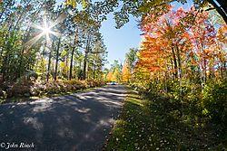 Autumn_Drive-1443.jpg