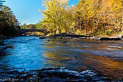 Autumn_on_the_Eau_Claire_River_21.jpg