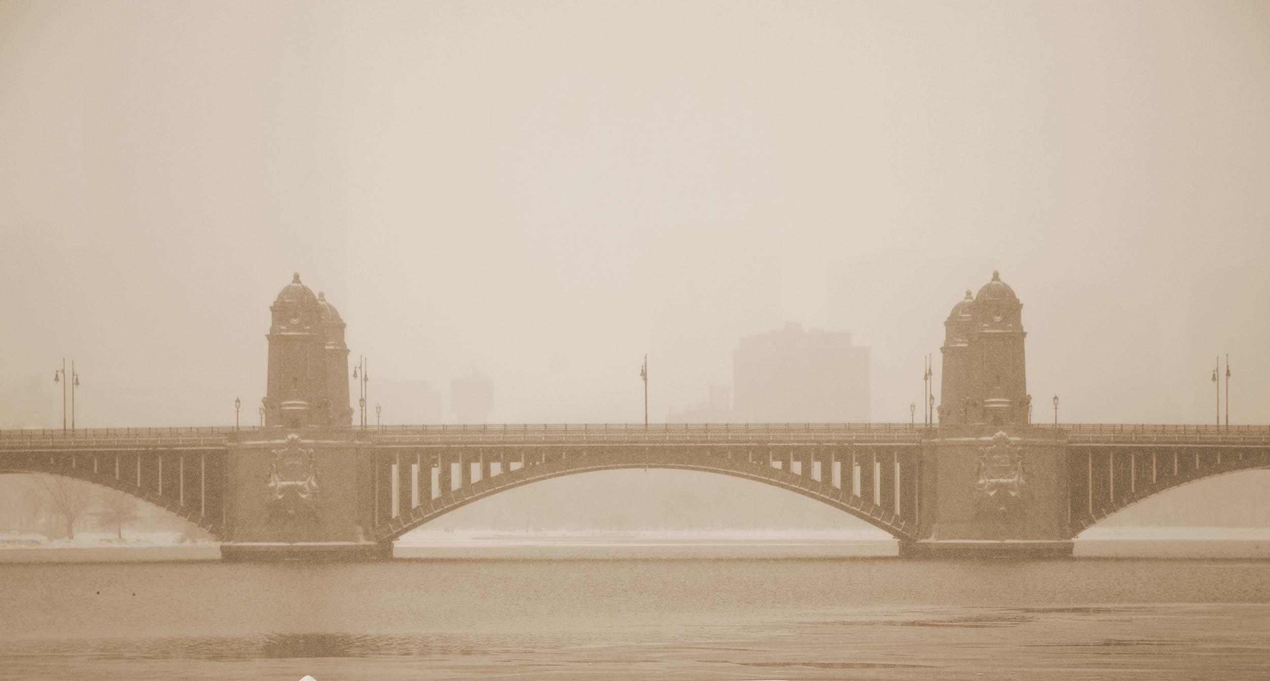 DSC_6996_Longfellow_Bridge_Sepia