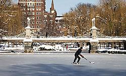 DSC5798_Skater_by_Bridge.jpg