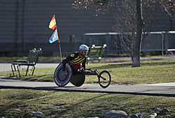 DSC_0566_-_Handicap_Cyclist_-_Cropped.jpg