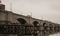 DSC_0614_-_Charlestown_Bridge_and_Old_Dock_-_2.jpg
