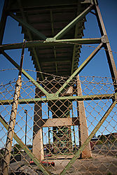 DSC_0710_Under_The_Bridge.jpg
