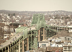 DSC_0913_-_Bridge_Cropped_-_Color_Efex_Color_Stylizer.jpg