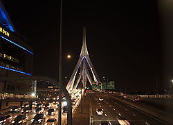 DSC_2555_-_Brige_from_Staniford_St_for_Nikonian.jpg
