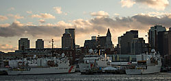 DSC_3012_Coast_Guard_and_Skyline_from_LR_1_of_1_.jpg