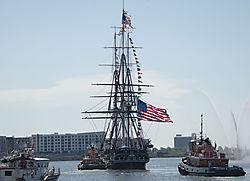 DSC_6344_-_Leaving_Harbor.jpg
